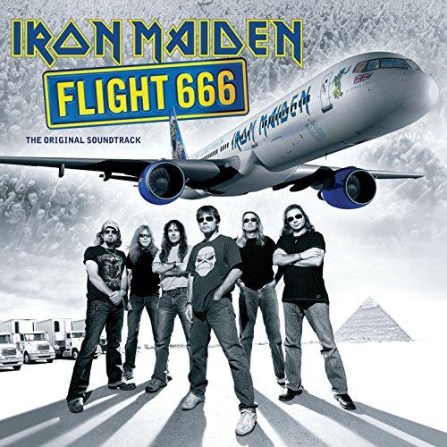 flight-666-vinyl