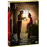 Pinocchio [Italia] [DVD]