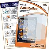 2 x mumbi Displayschutzfolie Samsung Galaxy Tab S2 (9,7 Zoll) Schutzfolie AntiReflex matt