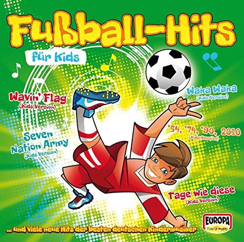 fussball-hits-fur-kids