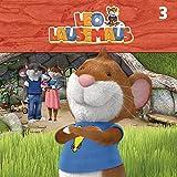 Leo Lausemaus: Hörspiel 3
