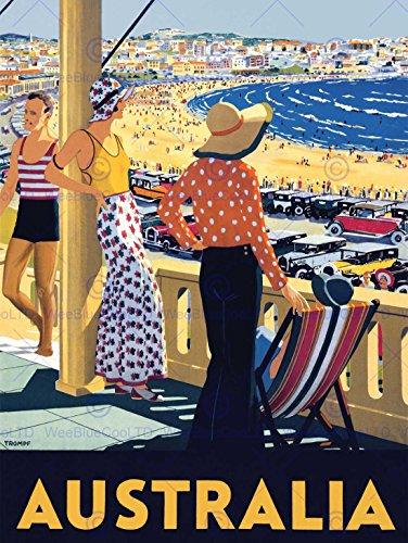 travel-tourism-australia-beach-sea-sand-sun-bondi-swim-art-print-poster-cc2014
