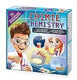 BUKI 8363EU - Chemie 75 Experimente