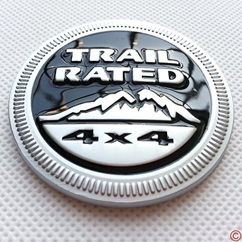 zorratin-silver-metal-trail-rated-4x4-round-emblem-badge-mountain-for-jeep-wrangler-side-rear-trunk-