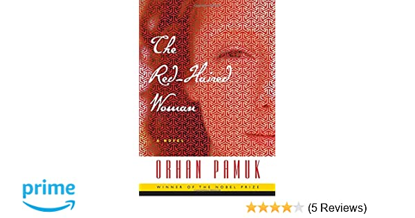 Buy the red haired woman a novel book online at low prices in buy the red haired woman a novel book online at low prices in india the red haired woman a novel reviews ratings amazon fandeluxe Choice Image