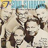 Soul Stirrers