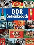 DDR Getränkebuch