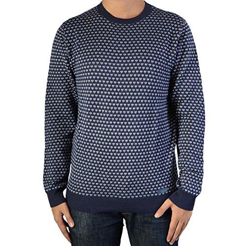 Pepe Jeans ADDLE, Maglione Uomo (XL)