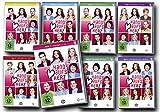 ZUNTO serien auf dvd Haken Selbstklebend Bad und Küche Handtuchhalter Kleiderhaken Ohne Bohren 4 Stück