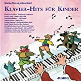 Edvard Grieg Música clásica para niños