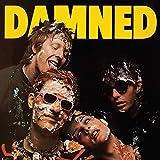 Damned Damned Damned (2017 - Remaster)