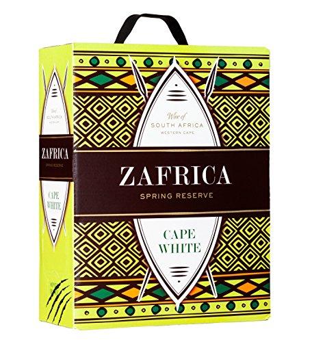 4x-ZAFRICA-CAPE-WHITE-BAG-IN-BOX-3L-Incl-Goodie-von-Flensburger-Handel