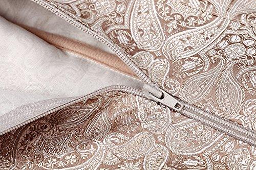Moon Angle Damen schnüren sich oben ohne Knochen Bustier Renaissance Top Hochzeit Brautkorsett Elfenbein