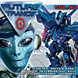 Future Trance Vol.40