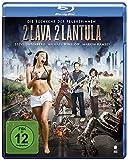 Lava Lantula kostenlos online stream