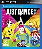 Just Dance 2015 [AT-PEGI]