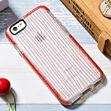 Best LA GO GO iPhone 4 casos - Easy Go Shopping Caja de TPU con patrón Review