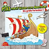 ISBN 3867428840