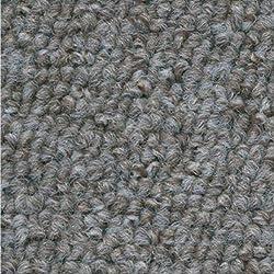 eXtreme Stone Carpet Tile 50 x 50cm