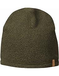Fjällräven Lappland Fleece Hat - Fleecemütze