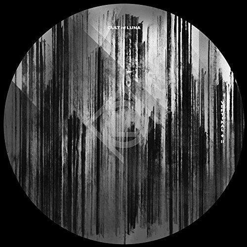 Vertikal I & II (3 LP)