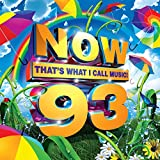Now That's What I Call Music! 93 [Clean]