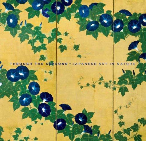 through-the-seasons-japanese-art-in-nature-sterling-francine-clark-art-institute
