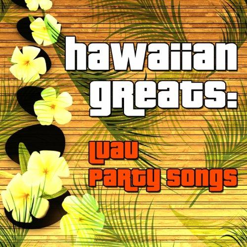 "Theme from ""hawaii Five-O"""