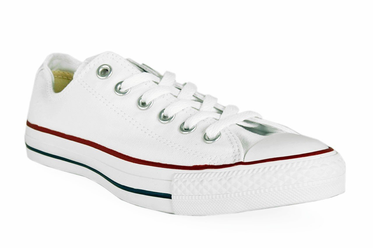 Converse Chuck Taylor All Star Season, Baskets Basses Mixte Adulte Chaussures et Sacs