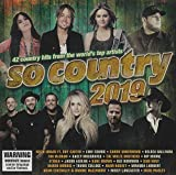 So Country 2019 / Various