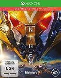 Anthem - Legion of Dawn | Xbox One - Download Code