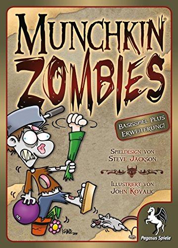 pegasus-spiele-17138g-munchkin-zombies-1-2