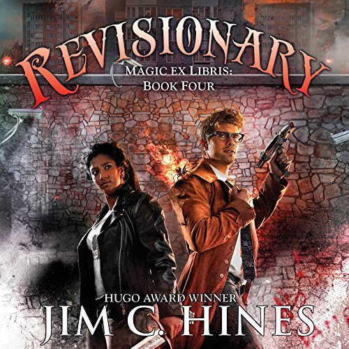 revisionary-magic-ex-libris-book-4