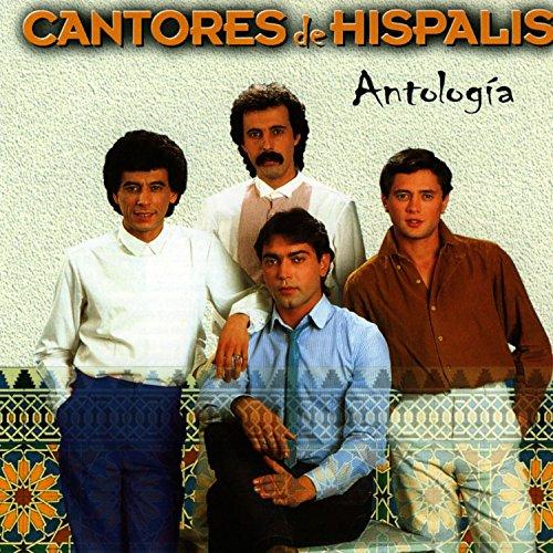 ... Antologia - Cantores De Hispalis