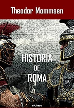 Elite Descargar Torrent Historia de Roma Leer Formato Epub