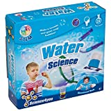 Science4you Water Science Kit Educational Science Toy STEM - Best Reviews Guide