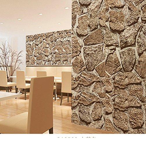 gxx-la-piedra-textura-fondos-de-arte-de-caracter-cultura-sala-estudio-sala-tv-fondo-papel-de-empapel