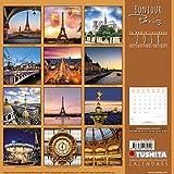 Telecharger Livres Bonjour Paris 2018 (PDF,EPUB,MOBI) gratuits en Francaise