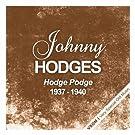 Hodge Podge (1937 - 1940)