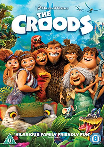 the-croods-dvd-2013