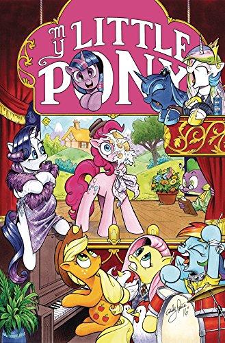 my-little-pony-friendship-is-magic-volume-12
