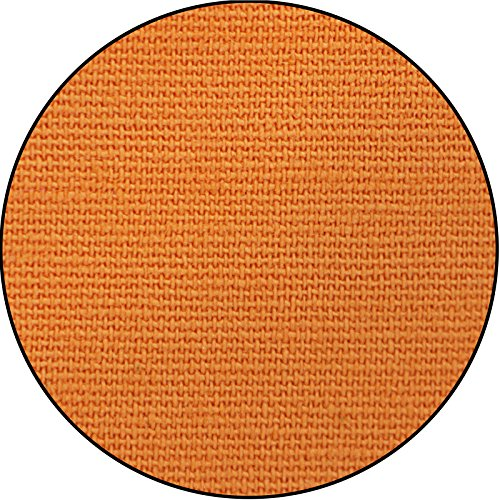 6 x Kinesiologie Tape 5 cm x 5 m in verschiedenen Farben von Alpidex, Farbe:schwarz - 3