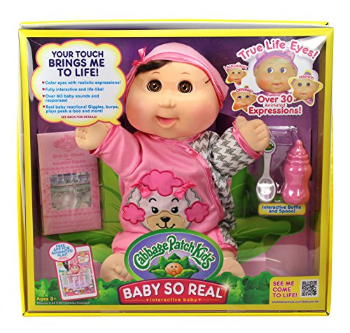 cabbage-patch-kids-14-baby-so-real-brunette-by-cabbage-patch-kids