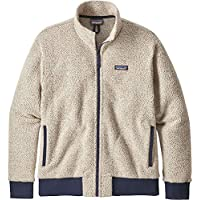 Homme Polaire Woolyester Patagonia Fleece Jkt 4TFIpn