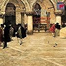 Antonio Vivaldi: Sonatas for Violoncello & Basso Continuo - Anner Bylsma (2001-11-22)