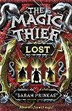 The Magic Thief: Lost: Book 2