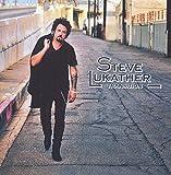 Songtexte von Steve Lukather - Transition