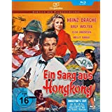 Ein Sarg aus Hongkong - Director's Cut (HD-Neuabtastung der Langfassung + DE/EN-Ton + Bonus) - Filmjuwelen