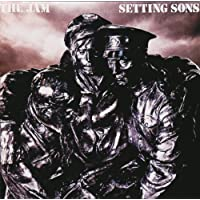 Setting Sons (Remastered Version)