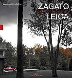 Leica and Zagato: Volume 1: USA Collectibles